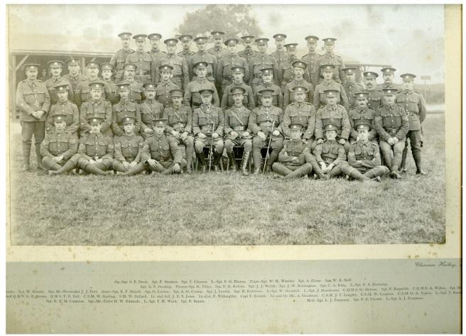 2-4 battalion