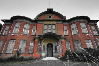 By fieldym, https://www.derelictplaces.co.uk/