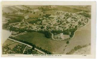 From http://severallshospital.co.uk