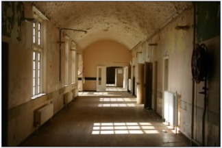 from mechanised.org.uk