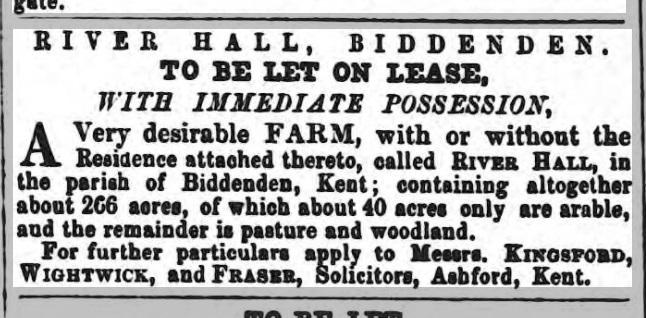 4 feb 1862