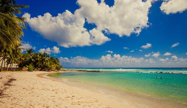 White-Sand-Blue-Waters-Sugar-Bay-Barbados.jpg